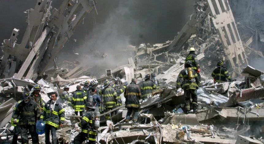 11s-torres_gemelas-bomberos-muertos_1568048500