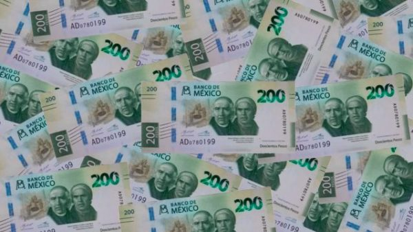 200-pesos--600x338