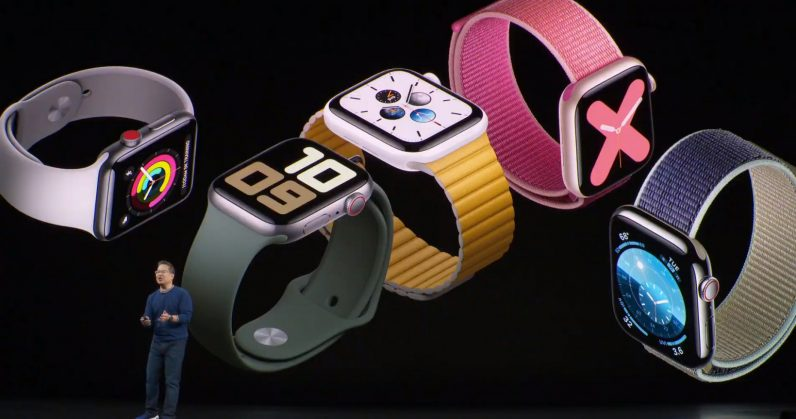 Apple-Watch-Series-5-cases-2-796x419