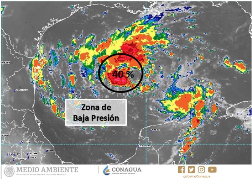 lluvias-tormentas-mexico-monterrey-nuevo-leon