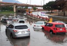 INUNDACION-lluvias-monterrey-nuevo-leon