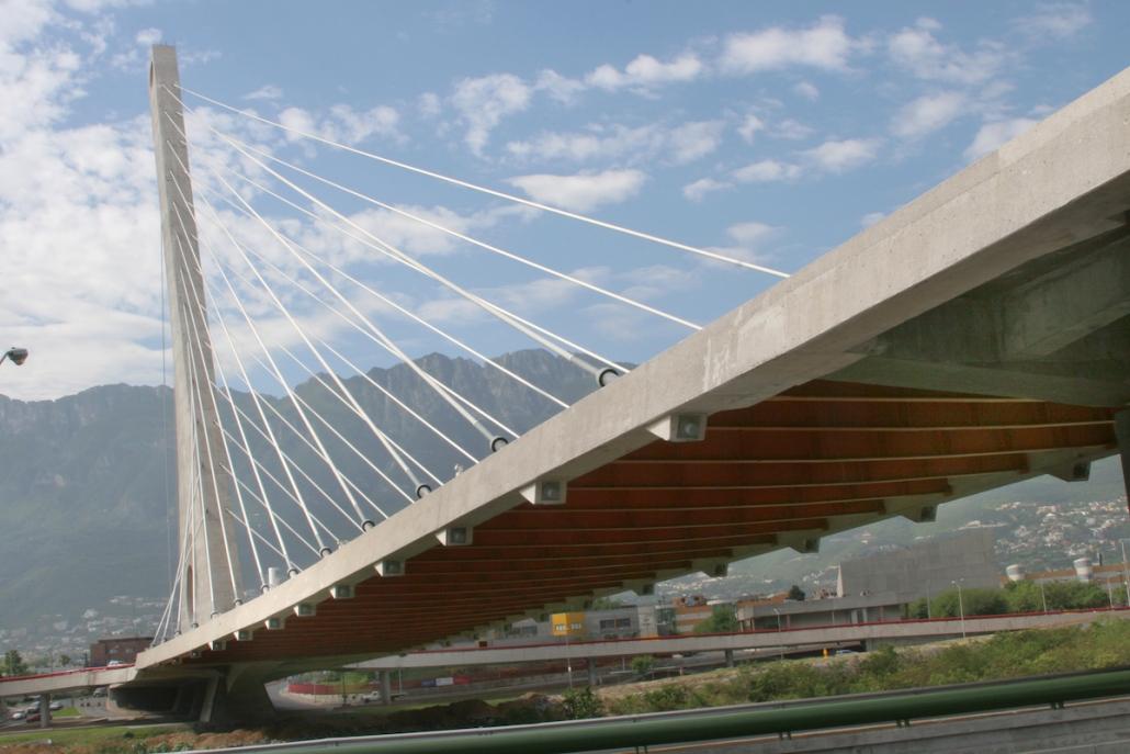 puente-atirantado-10