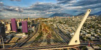 Puente_Atirantado