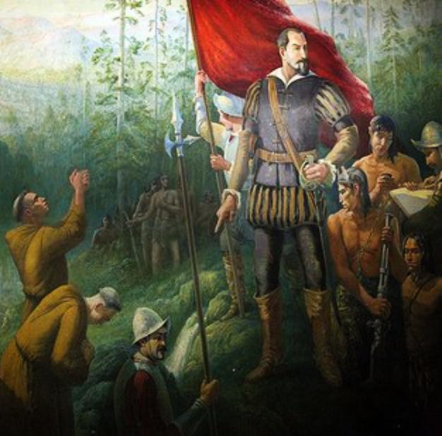 alberto-del-canto-1