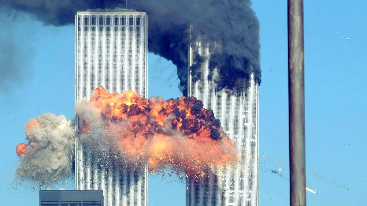 atentado-torres-gemelas-364679-1