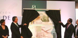 billete-200-pesos-banxico
