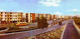 condominios -constitucion-monterrey-historia