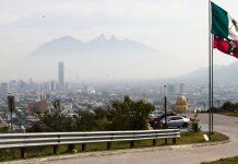 contaminacion-calidad-del-aire
