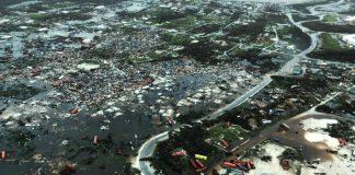 dorian-huracan-bahamas-estados-unidos