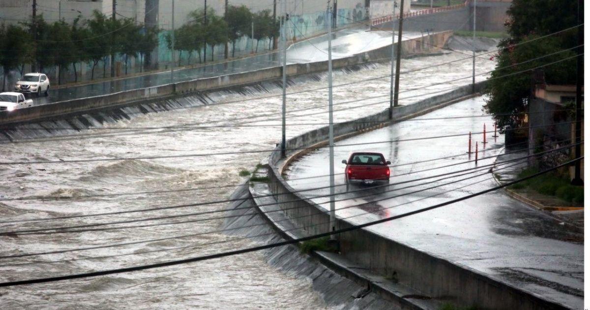 fernand-tormenta-tropical