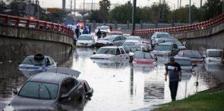 focos-rojos-inundaciones-encharcamientos-inundacion-monterrey-san-nicolas