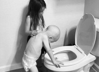 foto-muestra-dificultad-cancer-infantil (1)