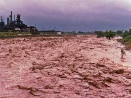 huracan-gilberto-monterrey-1988