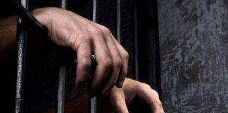 ley-amnistia