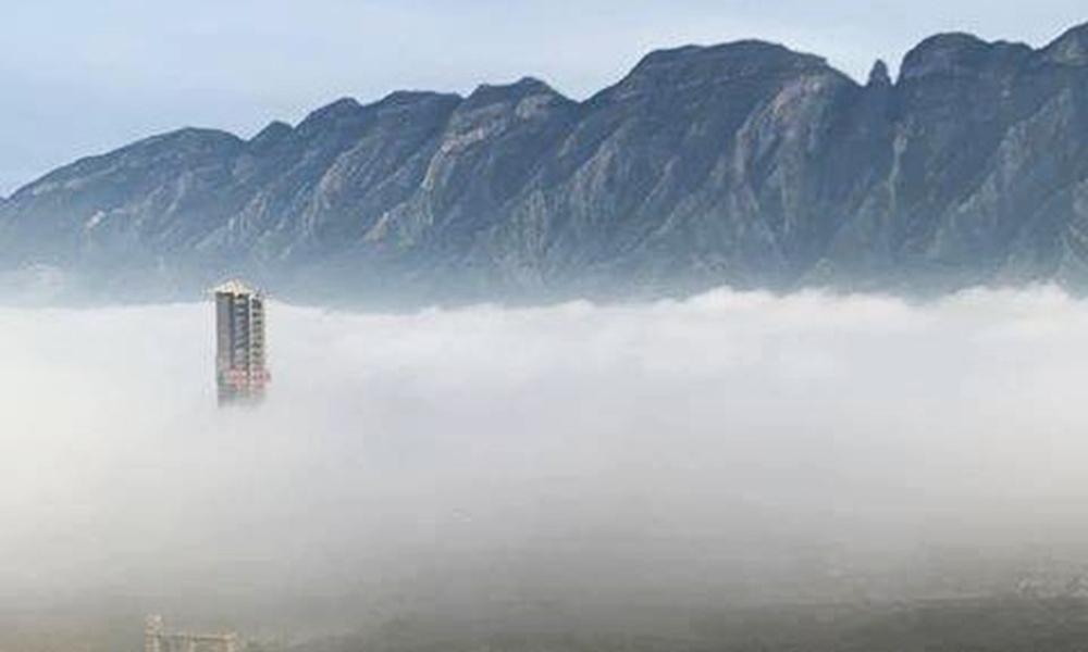 monterrey-contaminacion-pm10-calidad-del-aire