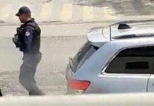 policia-monterrey-corrupcion-extorsion