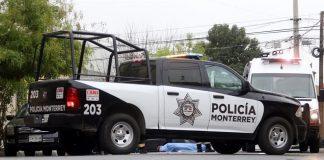 policia-regia-monterrey-adrian-juarez