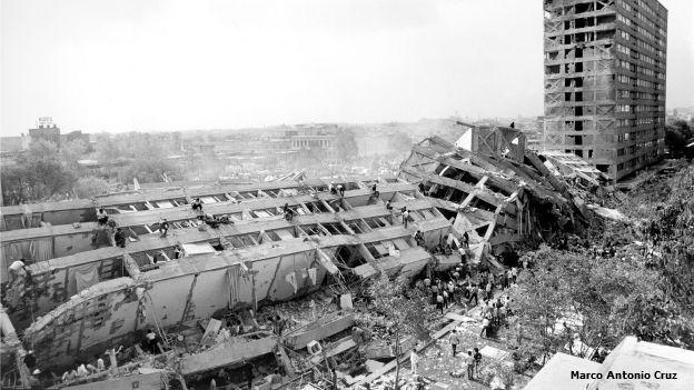 sismo-1985