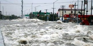 tormenta-fernand-monterrey