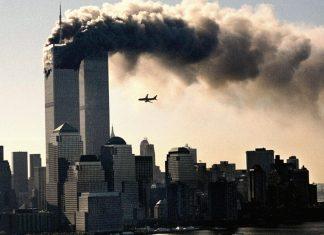 torres-gemelas-atentado-9-11-nueva-york