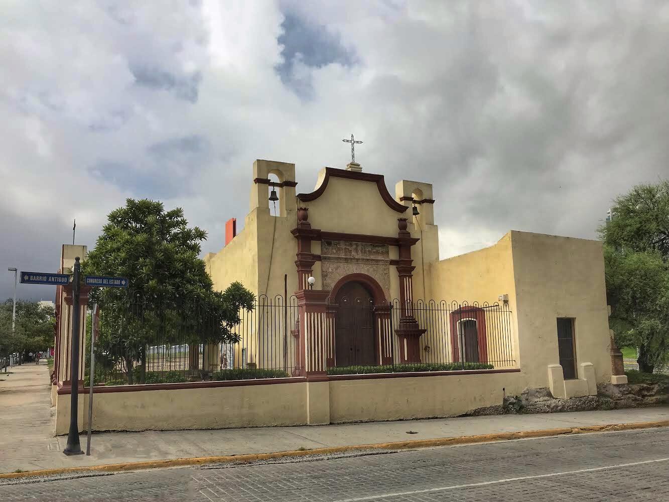 Capilla_de_los_Dulces_Nombres_Monterrey