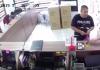 robo-video-monterrey-gonzalitos