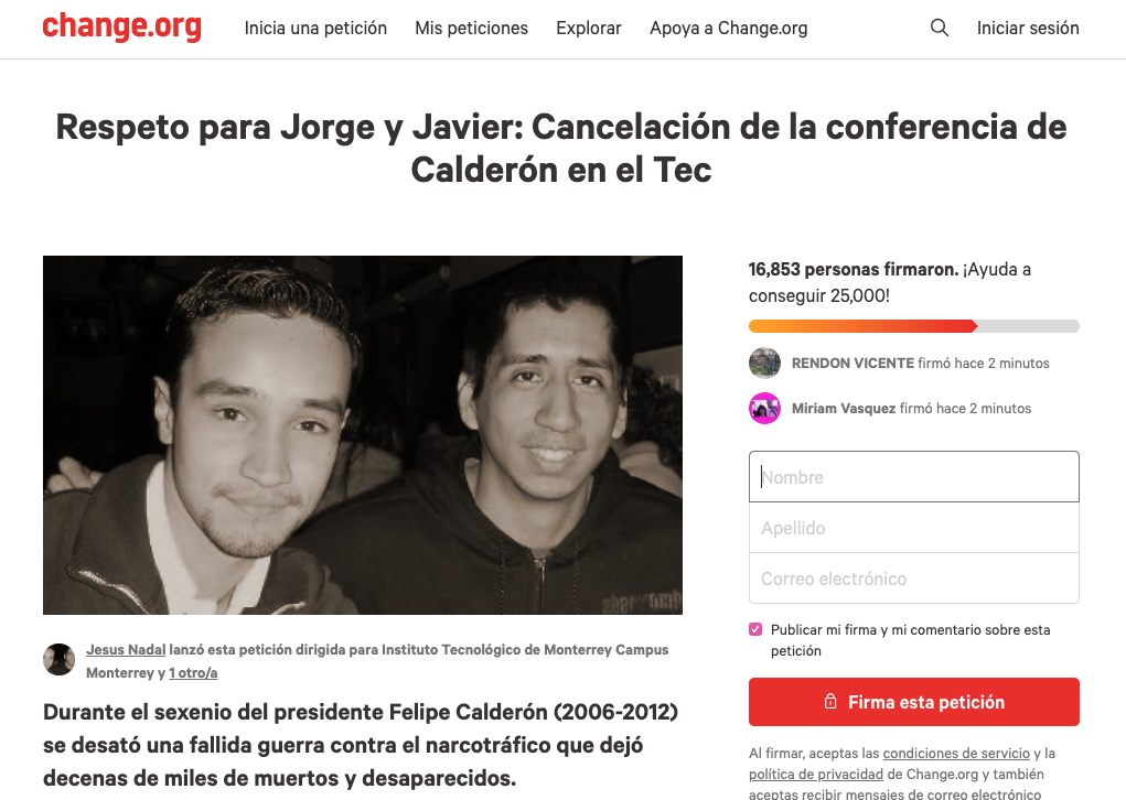 tec-calderon-change-org