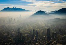 calidad-del-aire-contaminacion