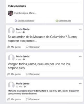 amenazas-valle-de-mexico