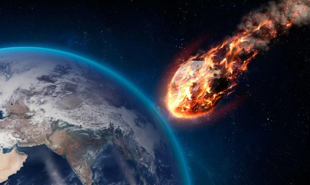 asteroide-meteorito