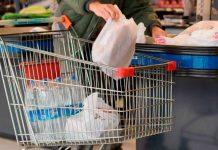 bolsas-plastico-tiendas-nuevo-leon