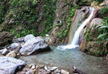 cascadas-cerro-de-la-silla-2