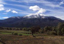 cerro-del-potosi-galeana