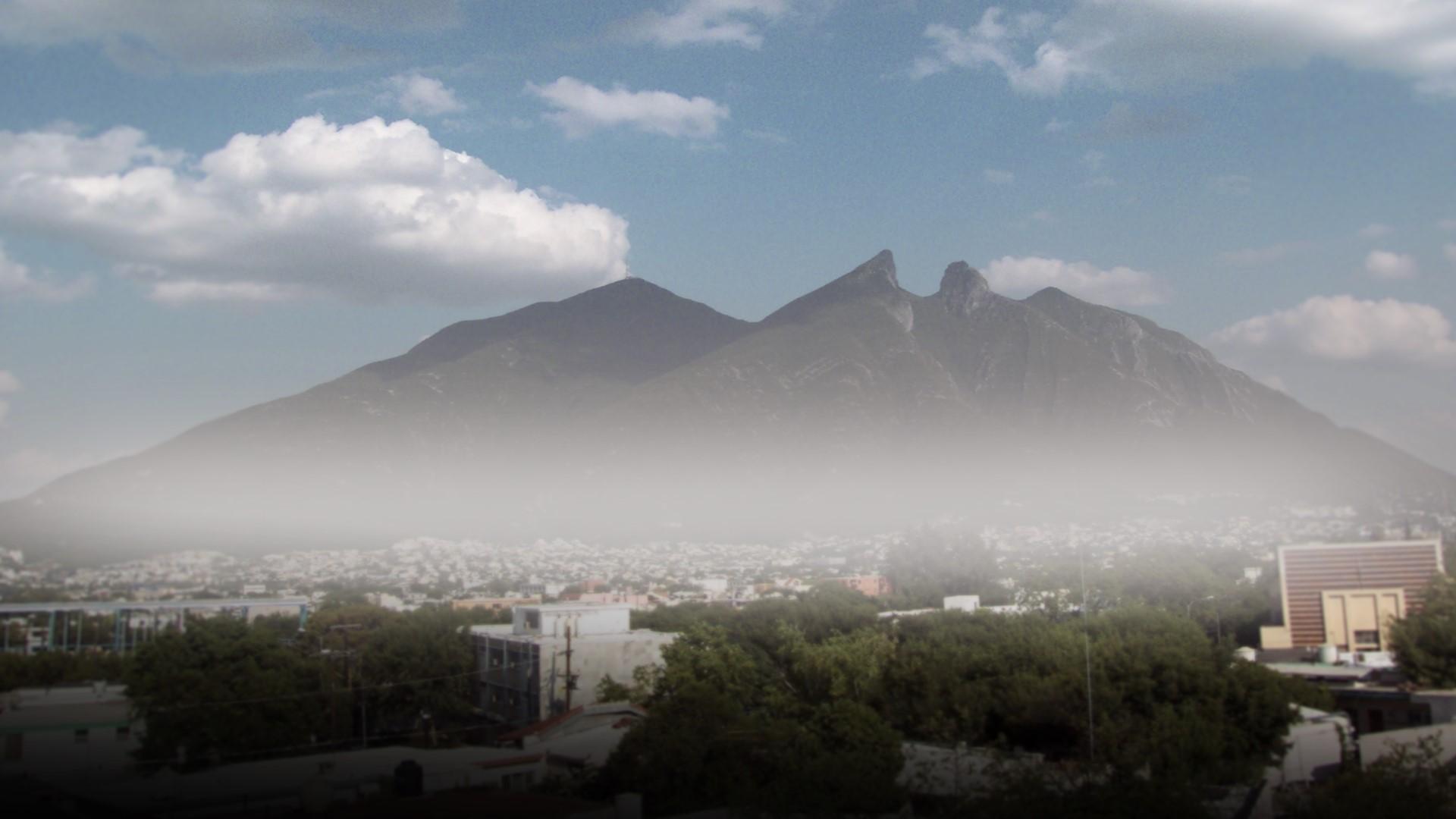 contaminacion-aire-monterrey