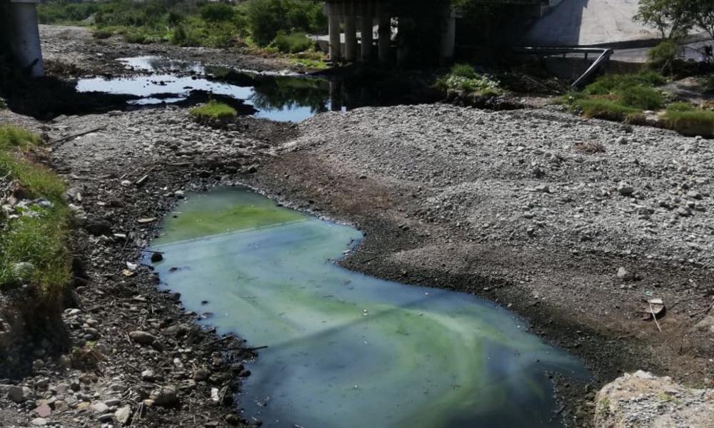 contaminacion-rios-monterrey-pesqueria-podcast-nomada