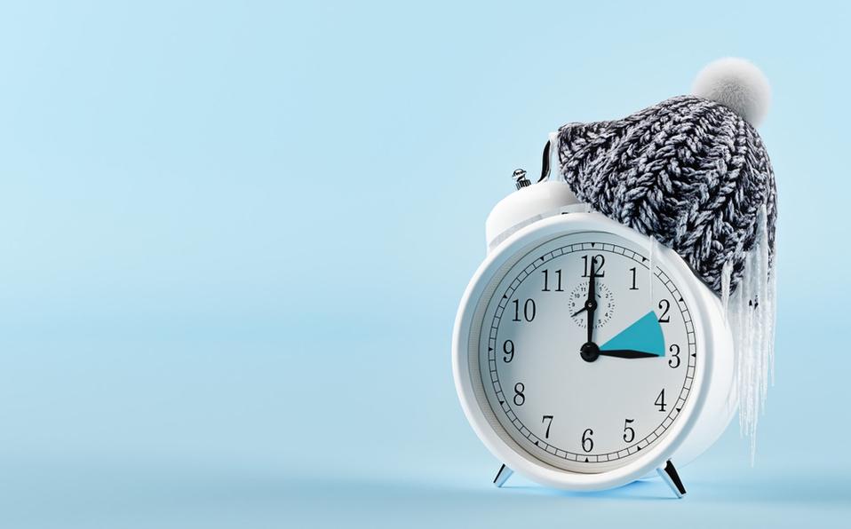 decimos-cambio-horario-invierno-afecta_0_79_958_596