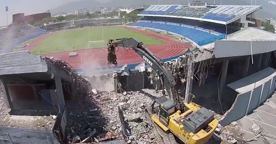 demolicion-estadio-tecnologico-3