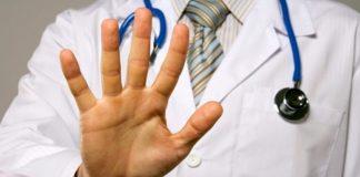 doctor-medico-objecion-de-conciencia