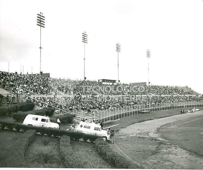 estadio-tecnologico-monterrey-historia