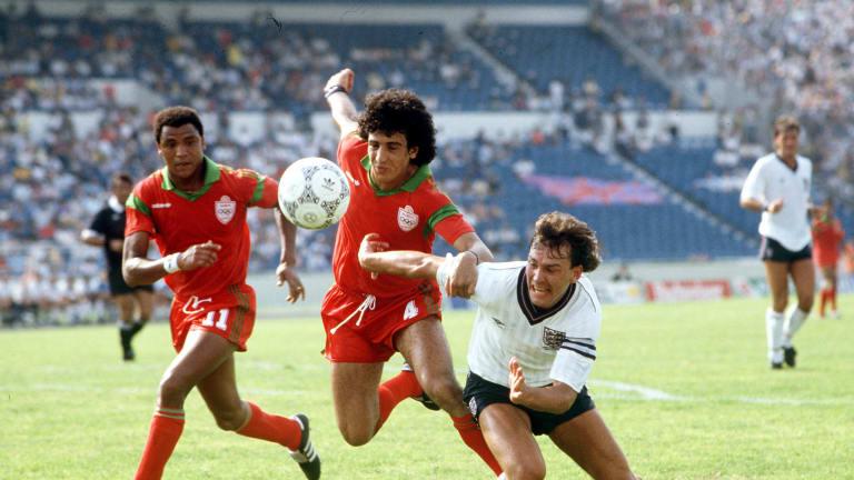 Mundial-1986-estadio-tecnologico
