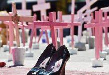 feminicidios-monterrey