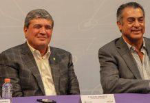 manuel-gonzalez-bronco-gobernador-violencia-inseguridad-nuevo-leon