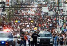matanza-tlatelolco-octubre-monterrey