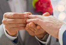 matrimonio-gay-homosexual-nuevo-leon-objecion-de-conciencia