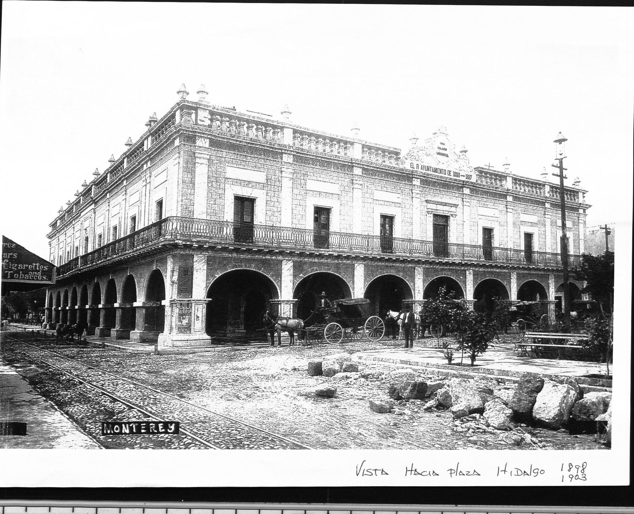 museo-metropolitano-de-monterrey
