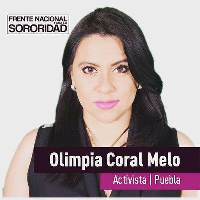 olimpia-coral-melo