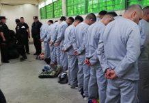 penal-apodaca-trasladados-reos-extorsiones