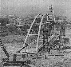 puente del papa