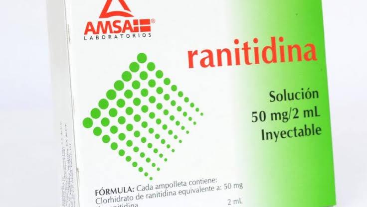 ranitidina-2