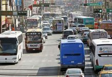 rutas-camiones-urbanos-monterrey